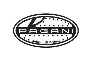 Pagani Project Teaser